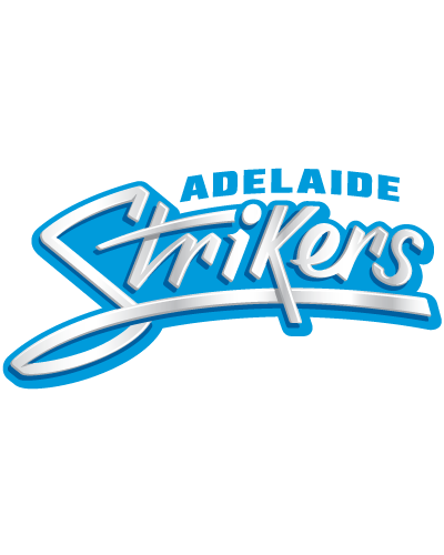Adelaide Strikes